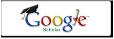 Google Schoar